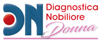 Nobiliore Donna – la Diagnostica al Femminile